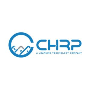 chrp-india- logo