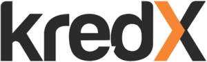 kredx-logo
